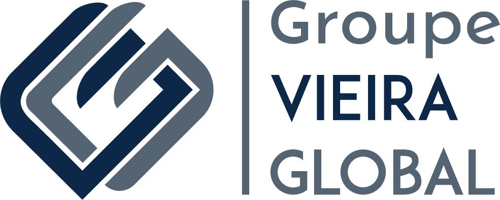 Groupe Vieira Global